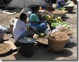 velankkani street vendors