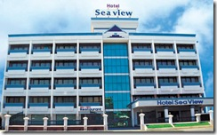 hotel seaview photo