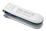 Reliance Netconnect Broadband+ Review