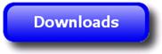 Sample Web 2.0 3D button in Gimp