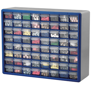 Images Of Storage Drawers For Electronic Components